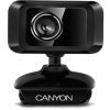 Camera WEB Canyon