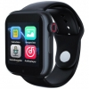 Smartwatch (cu SIM slot)