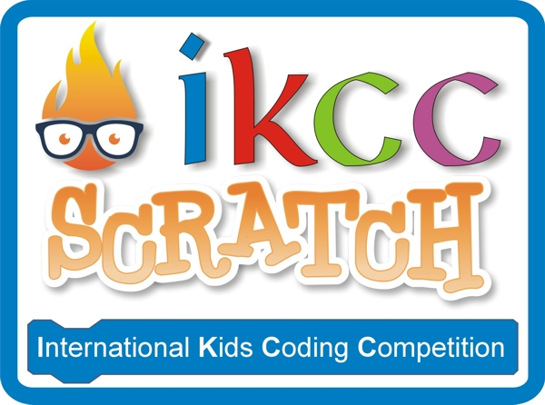 International Kids Coding Competitions